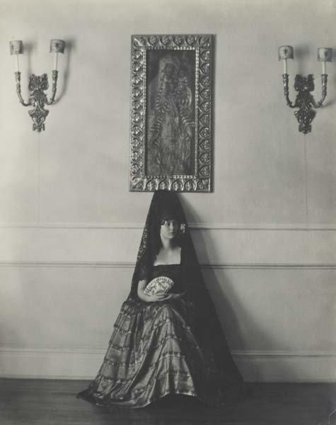 1009: EDWARD WESTON, 1886-1958
