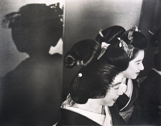 2109: SHIKANOSUKE YAGAKI, 1897-1966