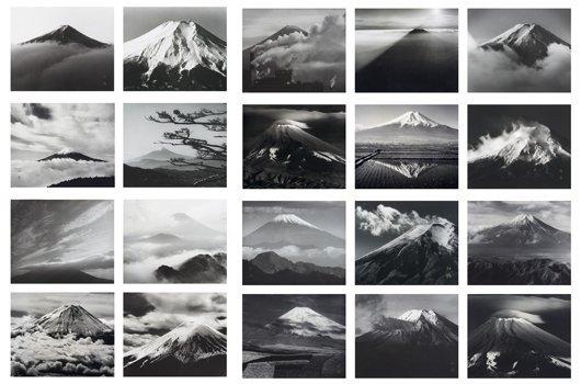 2271: KOYO OKADA, 1895-1972