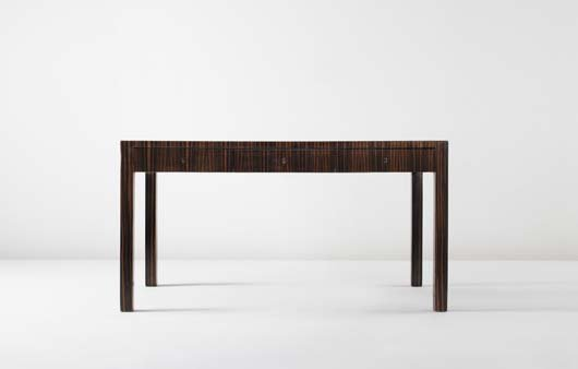 4: LUDWIG MIES VAN DER ROHE, 1886-1969  Rare and import