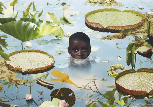 21: RUUD VAN EMPEL, World #5, 2005