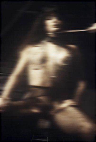 17: THOMAS RUFF, Nude qaf06