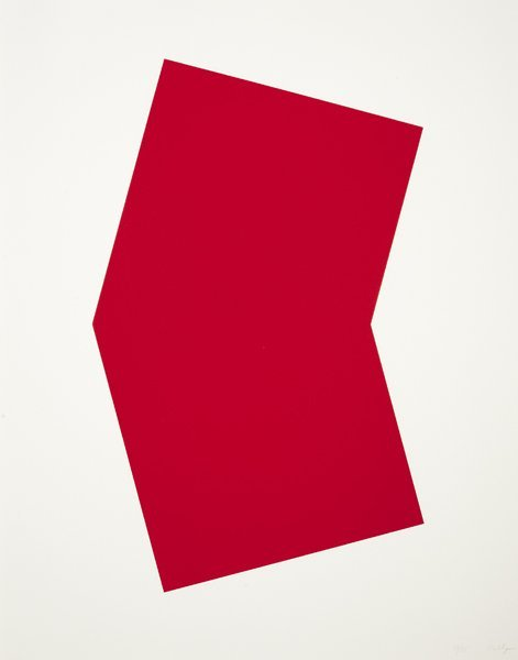 25: ELLSWORTH KELLY