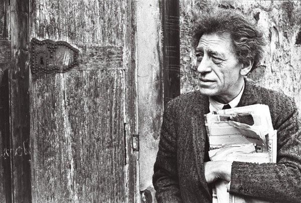 185:  HENRI  CARTIER-BRESSON  (French, 1908-2004)  ALBE