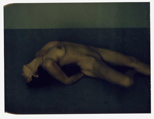 3: RALPH MECKE, Miriam from The Masturbation Series, 20