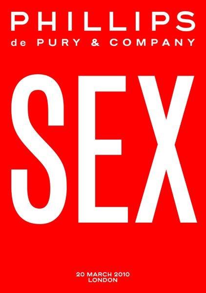 21: DAVID HOCKNEY, Erotic Etching from The Erotic Arts,