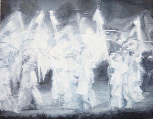 55: SHEN LIANG, Opera, 2003