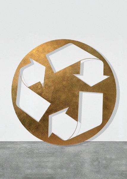 101: KELLEY WALKER, Untitled, 2007