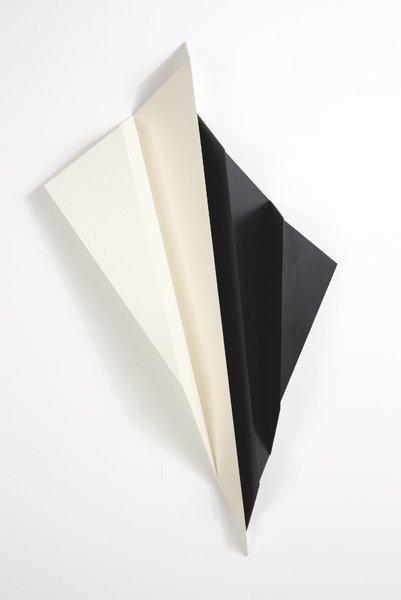 301: KATJA STRUNZ, Untitled, 2004