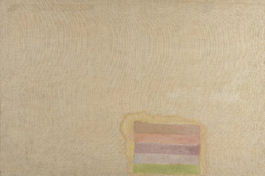 304: SERGEJ JENSEN, Untitled, 2002