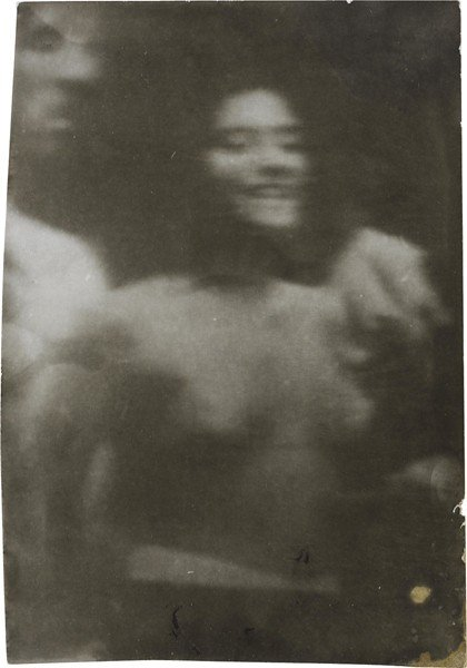 22: MIROSLAV TICHÝ, Untitled, 1950-1980