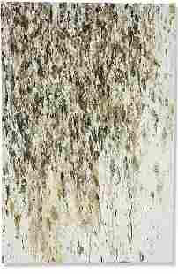 DAN COLEN, Untitled (Birdshit), 2006-2007