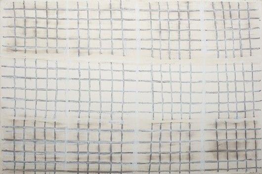 DAN WALSH, Untitled, 1996