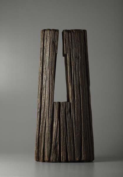 15: ALEXANDRE NOLL, Untitled, ca. 1955