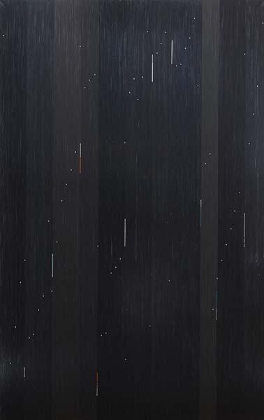 4: GREGOR HILDEBRANDT, Pictures of You (Cure), 2007
