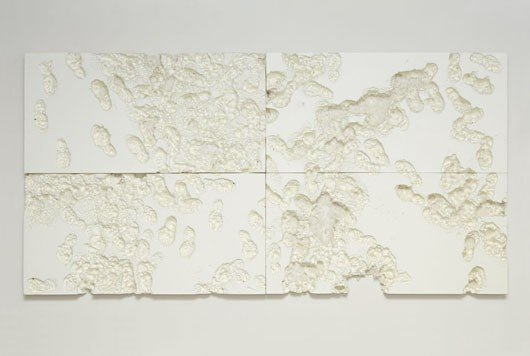 10: RUDOLF STINGEL, Untitled, 2000