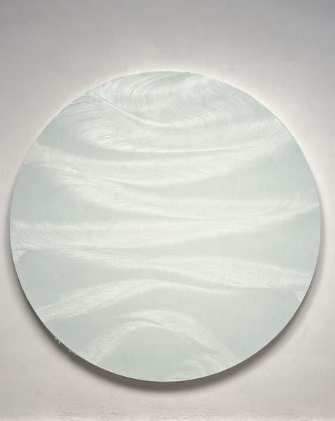 103: Jason Martin, Aphrodite, 2004