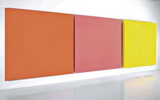 110: Rosa Brun, Enza, 2001