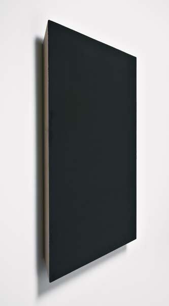 114: Günter Umberg, Untitled, 2005