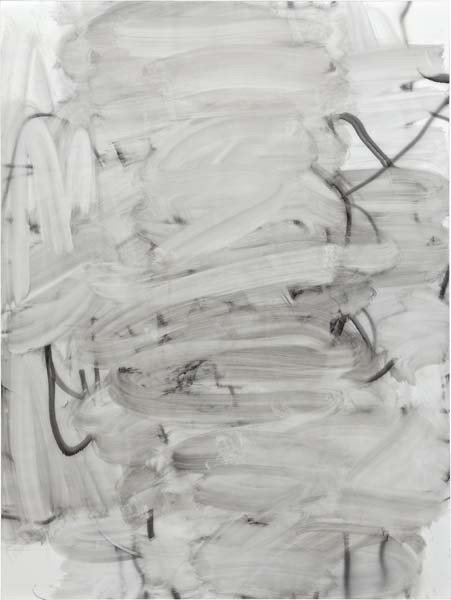 15: CHRISTOPHER WOOL, Untitled (P522), 2005
