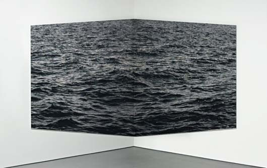 121: RASHID RANA, Offshore Accounts - 1, 2006