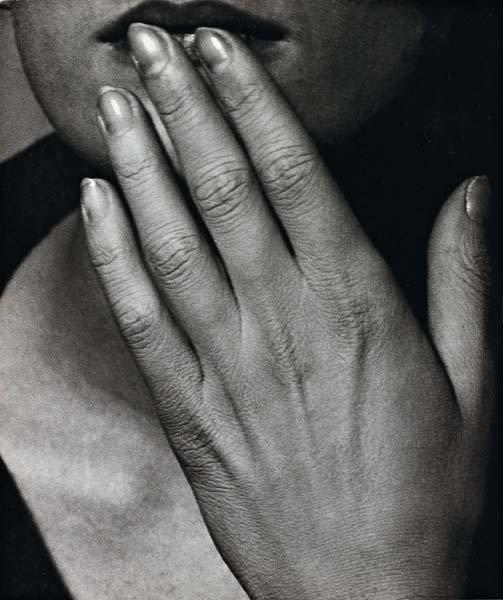 18: MAN RAY,Untitled,circa. 1930