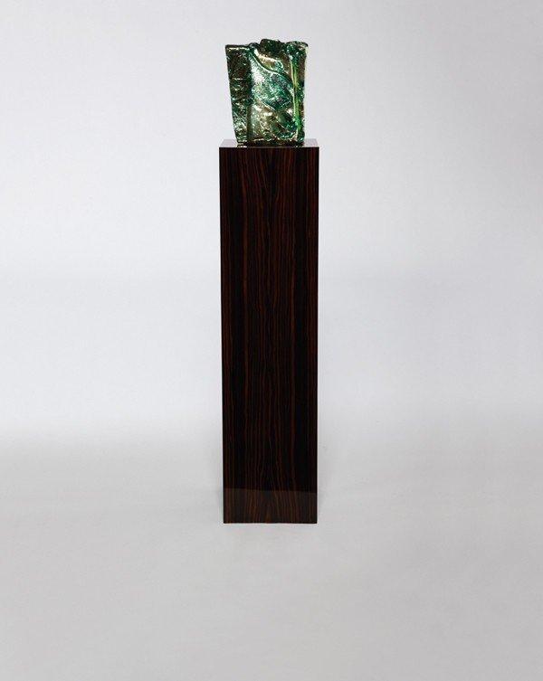 213: ANSELM REYLE, Untitled, 2006