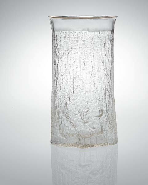 8: TIMO SARPANEVA,Rare 'Crack' (on the ice) Finlandia v