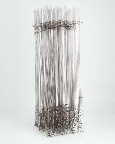 16: LEÓN FERRARI, Untitled, 1978