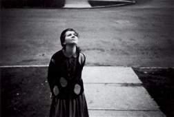 1219: LARRY CLARK American, b. 1943 Untitled, 1962.