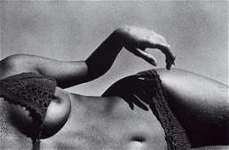 1268: RALPH GIBSON American, b. 1939 Untitled, 1972