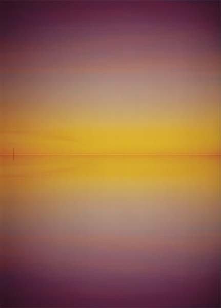 112: PIOTR UKLANSKI, Untitled (Tristes Tropiques), 2005