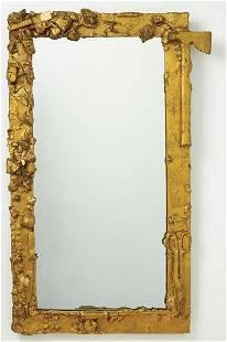 268: JIM DINE, Untitled, 1960