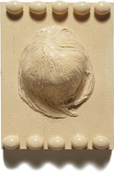 20: MAI-THU PERRET, No Front, No Back, 2008