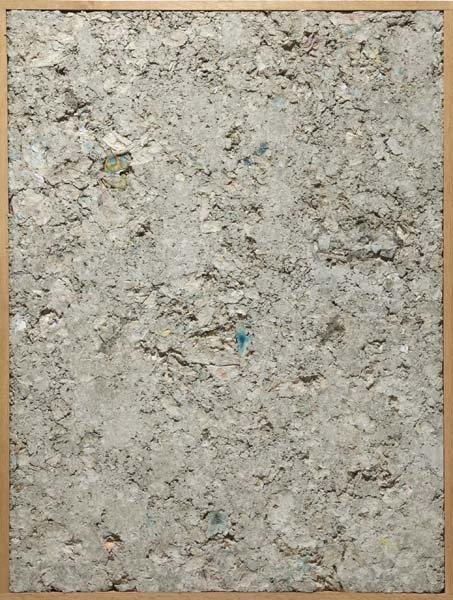 110: OSCAR TUAZON, Untitled, 2008