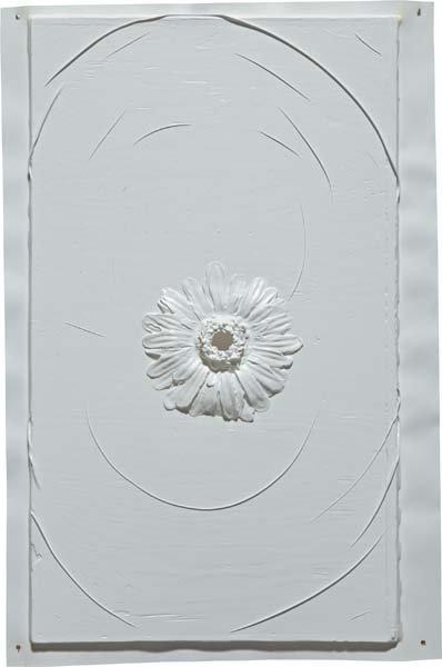 111: SETH PRICE, Untitled, 2006