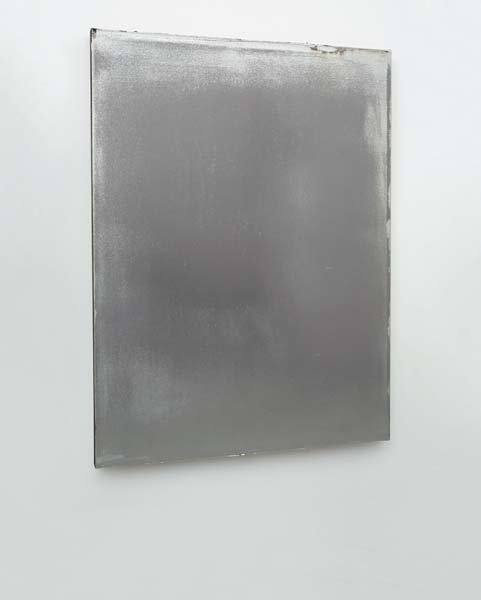 117: JACOB KASSAY, Untitled, 2010