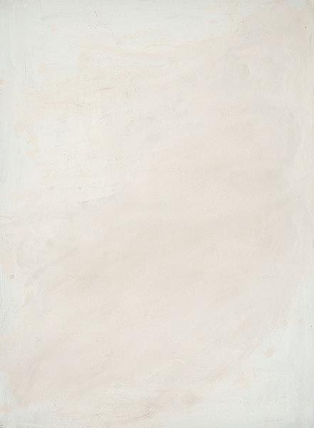 1448:  RAOUL  DE KEYSER  (b. 1930)  Untitled.  Signed a