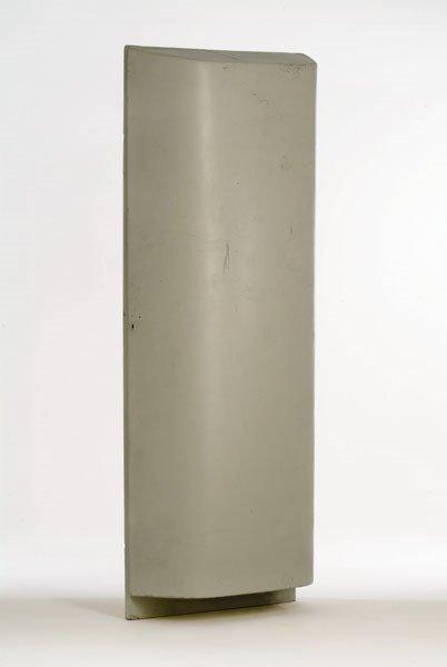 2004:  ALVAR  AALTO    Cupboard, from the Paimio Sanato