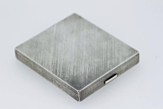 Boucheron compact