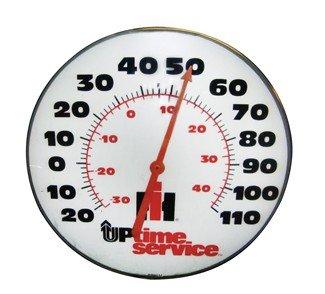 Thermometer, International Harvester