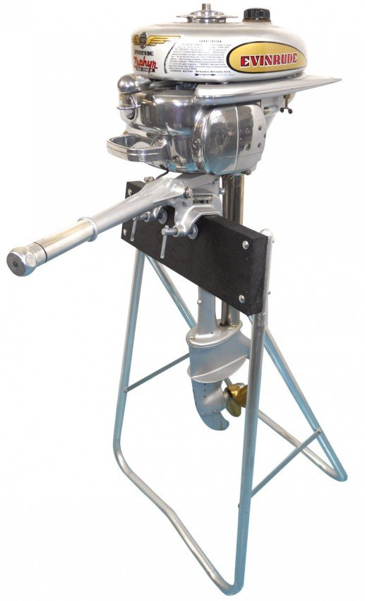 0135 boat outboard motor w stand evinrude zephyr c 1 for What does the w stand for in motor oil
