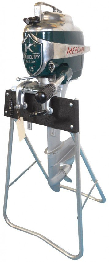 0223 boat outboard motor w stand mercury mark 15 rock for What does the w stand for in motor oil
