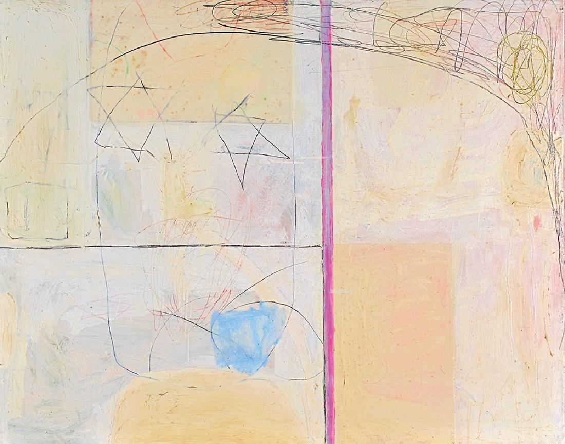 Raffi Lavie 2007 - 1937
