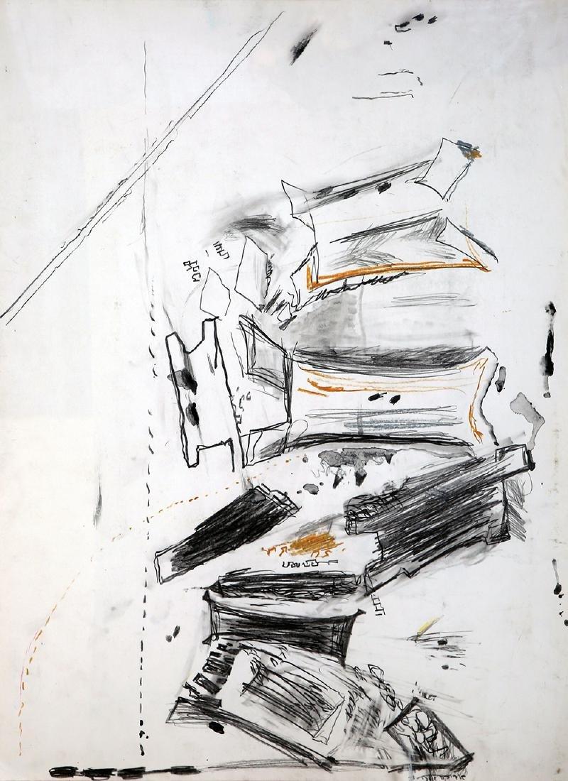 Aviva Uri 1922 - 1989