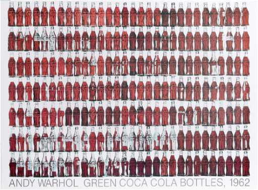Dating vintage coke bottles