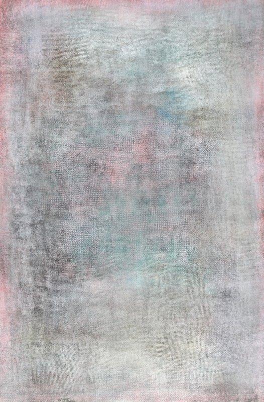 159: Robert Natkin, Painting