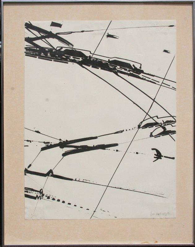 K.R.H. Sonderborg, 1, Lithograph