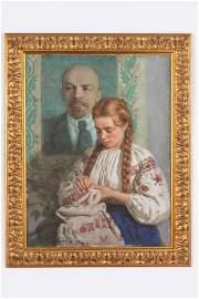 ANATOLIY ALEKSEEVICH KAZANTSEV