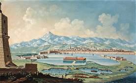 FRANCESCO ZERILLI 17931837